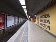 BondiJunctionStation