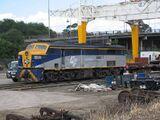 NSWGR 44 Class