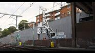 Sydney Metro introducing the Northern Connection