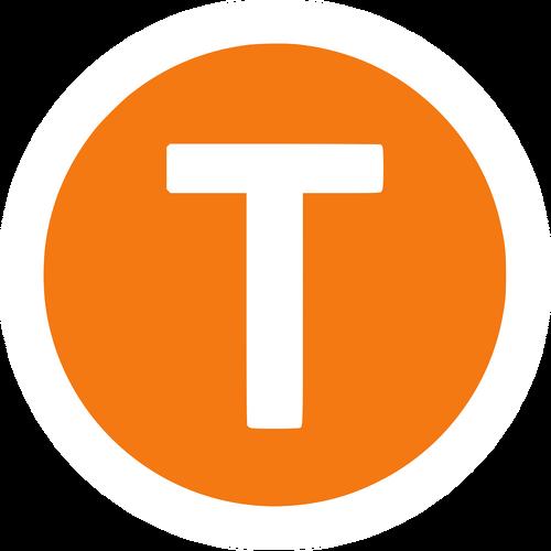 NSW Trains Wiki