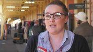 NSW VIC Border Closure - TrainLink
