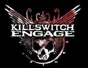 Killswitch Engage.jpg