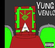 Yung Venuz