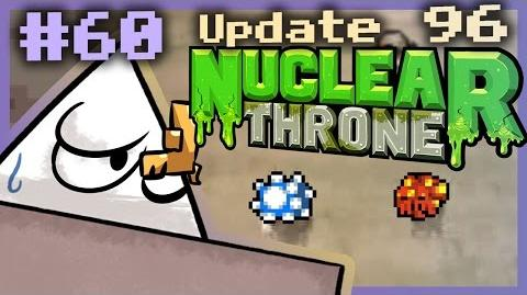 Nuclear throne - Do It if You Gotta (Part 60 Update 96)