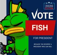 Fish 2020
