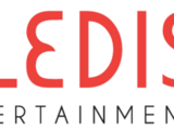 Pledis Entertainment