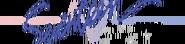 Seventeenwiki