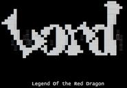 LoRD Logo 2