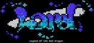 LoRD Logo 4