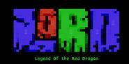 LoRD Logo 3