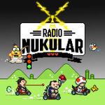 Episode 6: Super Nukular Kart (SNES Teil 2)