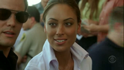 Wikia Numb3rs - Liz in Longshot.png