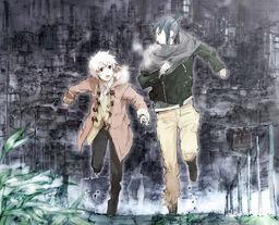 Anime no6 01.jpg