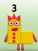 3step2