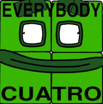 Everybody cuatro.PNG