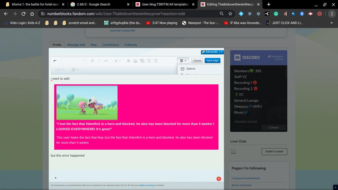 Screenshot 2020-05-10 at 21.23.50.png