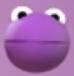 Violet Numberblob
