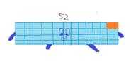 52 rectangl