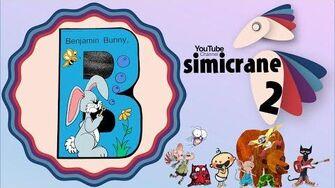 Benjamin_Bunny_(sang_in_the_tune_of_Beautiful_Dreamer)
