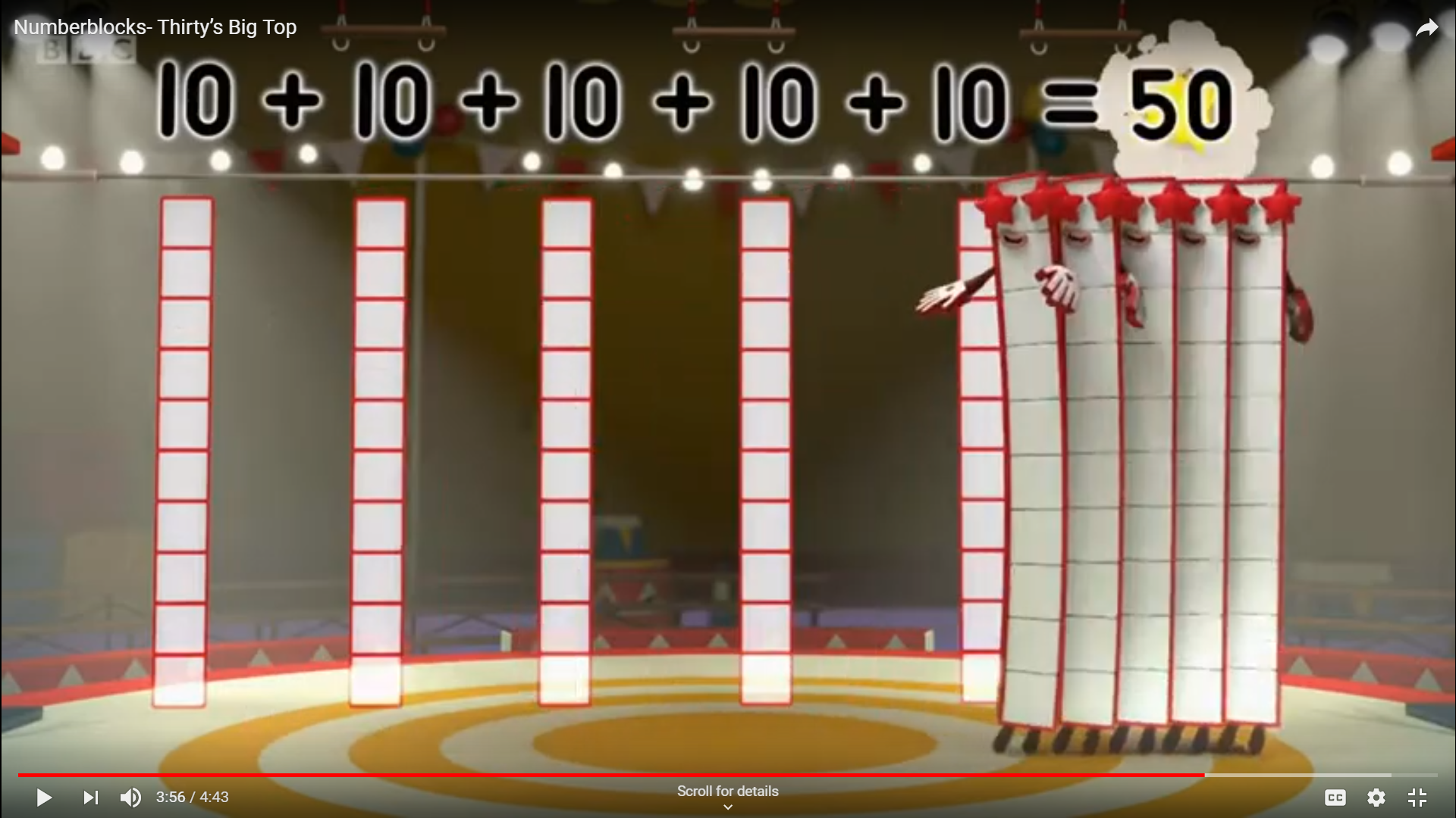 10 10 10 10 10=50.png