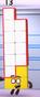 Bandicam 2021-03-22 18-13-45-311