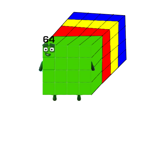 64 Cube.png