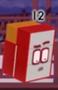 12cuboid