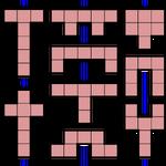 1592F56B-77CA-4CCD-A460-AF79590F93D6.png