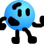 DiaBlue Ball.png
