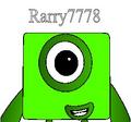 DiaRarry7778