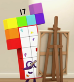 17painter.PNG