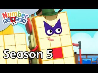 @Numberblocks_-_Full_Episodes_-_S5_EP11-_How_Rectangly