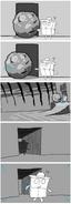 Bluezoo concept8