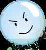 BubbleFan