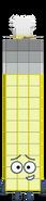 C117A15D-F39E-4B3F-B88C-7E0438C74804