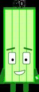 40cwacor