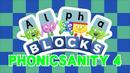 Alphablocks Phonicsanity 04 Title