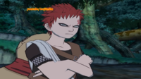 Gaara crossing his arms.png