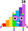 RainbowStepSquad