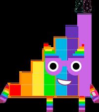 RainbowStepSquad.png