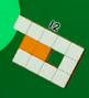 Splitarrangement4