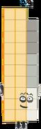 Ddghtt-b6d2126a-b8d0-4c5b-acb6-cf4b1824ae26