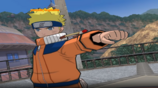 Naruto holding out his fist.png