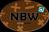 Nbwv.png
