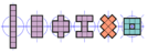 984F2872-3143-4CD6-ACA9-7B190B25413C