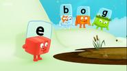 Block E Explains The Bog