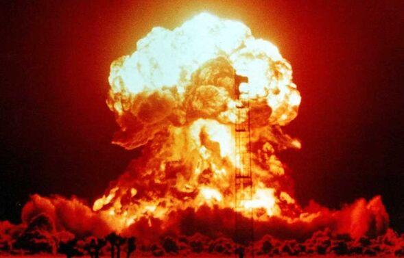 Nuclear-bomb-explosion-1000x640.jpg