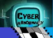 Season C E09 Cyber Abnormally.jpg