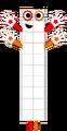 Twenty-jaylimbs