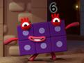 Six (character)